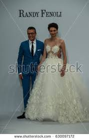 randy wedding dress designer randy couture stock images royalty free images vectors