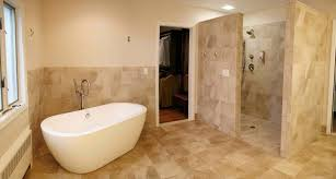 bathroom open shower ideas design and s for small bathrooms s open