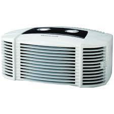 air purifiers walmart com honeywell platinum air hepa air purifier 80 sq ft room capacity