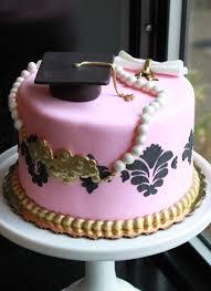 graduation cakes custom graduation cakes bakeshop