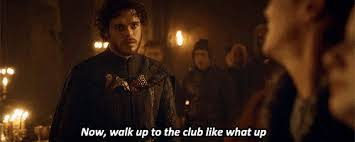 Game Of Thrones Red Wedding Meme - mine game of thrones robb stark please forgive me red wedding roose
