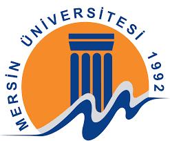 Tr by Mersin üniversitesi Idari Teknoloji Transfer Ofisi