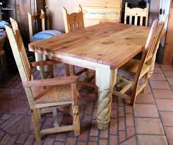Small Pine Dining Table with Round Pine Dining Table And Chairs Pine Dining Room Chairs Style