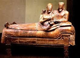 Arte funerario. Images?q=tbn:ANd9GcTxknJppT6v3MEPoP-i2fMqO8hZN_ifCydhQwKkWWhtZxA5XQYo