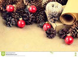 Decoration Material For Christmas by Christmas Decoration Materials U2013 Decoration Image Idea