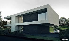 a 049 tamizo architects