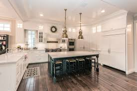 Kitchen By Design Design Is Served At 2017 Cavalcade Tour Of Homes