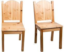 Wohnzimmertisch Landhausstil Gebraucht Holz Sigi Esszimmer