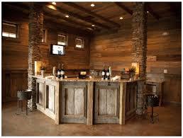 Basement Kitchen Bar Ideas Kitchen Basement Kitchen Beautiful Basement Kitchen Like Bars