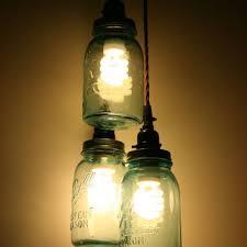 Mason Jar Pendant Light Best Mason Jar Pendant Light Products On Wanelo