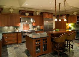 affable country kitchen remodeling ideas tags kitchen makeover