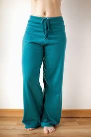 free pattern pajama pants birchfabrics free pdf pattern basic yoga pants the crafty kitty
