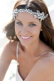 bridal hair accessories australia how to choose your bridal hair accessories polka dot