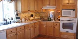 alacrity redo kitchen cabinets tags free standing kitchen