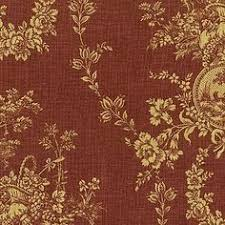 vignette toile porcelain waverly waverly wallpaper e wall