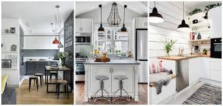 idee arredamento cucina piccola idee arredamento cucina piccola 76 images arredare una cucina
