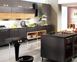 comment amenager sa cuisine comment amnager une cuisine ouverte top avant aprs cuisine
