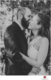 photographers in michigan andrew fallasburg park lowell mi elopement wedding
