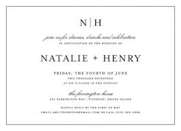 rehearsal dinner invitations when to mail rehearsal dinner invitations cimvitation
