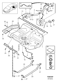 volvo v40 engine diagram with template 5423 linkinx com