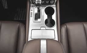 nissan murano not shifting 2015 nissan murano awd 8797 cars performance reviews and test