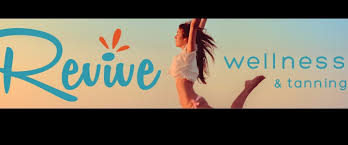 How To Go Tanning Revive Wellness And Tanning Yakima Wa