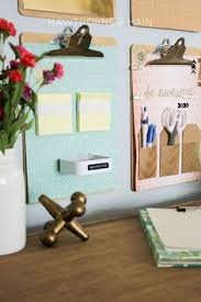 How To Keep Your Desk Organized Going To College Room Hacks And Tips Scrapbook Paper