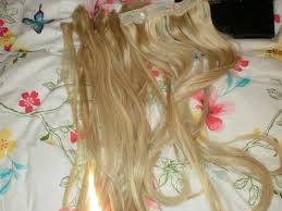 headkandy hair extensions headkandy hair extensions