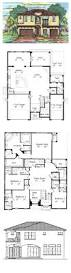 house plans nl cool house plan id chp 46185 total living area 1260 sq ft 3
