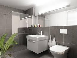 badezimmer grau design badezimmer grau design beste auf badezimmer emejing grau design