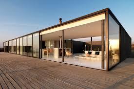 Minimalist Home Design Interior Minimalist Home Design Ideas Simple Minimalist House For Modern