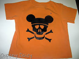 toddler boy halloween shirts spooky mickey mouse shirt oopsey daisy
