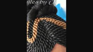 braided quick weave hairstyles quick weave braids hairstyles hair