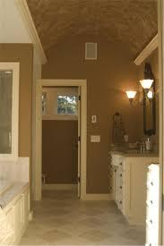 14 best special ceilings images on pinterest custom homes