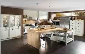 cuisine pratique idee decoration cuisine pratique moderne ideeco