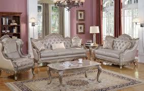 sofa furniture favorites beautiful antique sofa set late william