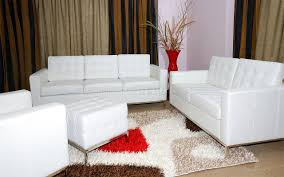 White Leather Tufted Sofa Sofas Center Imposing White Tufted Sofa Images Inspirations