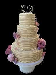 wedding cake indonesia home