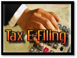e filing consultants e filing consultancy income taxe e filing