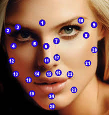 meaning of mole ourvanity com tips