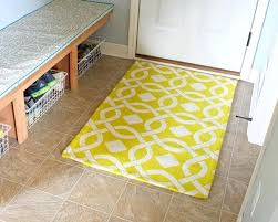 accent rug target accent rugs ezpass club