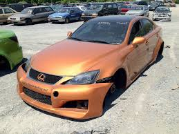 lexus isf quebec canadian bs thread random chat may be nsfw page 474 lexus