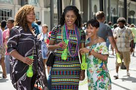 when writing a paper are movies underlined girls trip 2017 review jason s movie blog for starters with a runtime of little bit over two hours two hours and two minutes to be exact the movie does feel
