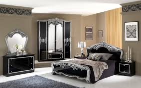 traditional gothic bedroom furniture gothic bedroom furniture is