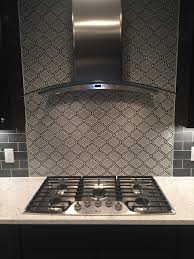 Maher Kitchen Cabinets Customer Review Of Black Cabinets Looking Great