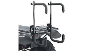atv tree stand carrier