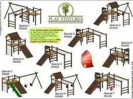 Backyard Jungle Gyms by 88 Best Jungle Gyms Images On Pinterest Games Playground Ideas
