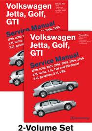 mk4 volkswagen golf jetta gti service manual