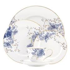 place settings place settings for less overstock