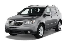 subaru india 2014 subaru tribeca reviews and rating motor trend